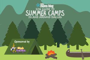 Summer Camps Facebook Featured - Sponsor