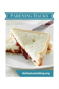 Parenting Hacks Dallas Moms Blog
