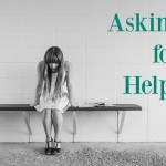 Asking for Help!