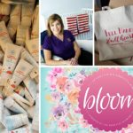 Top 10 Reasons to Attend BLOOM with Dallas Moms Blog!
