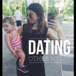 Dating other Moms: From Drop off to Play Dates