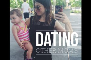 DatingotherMoms