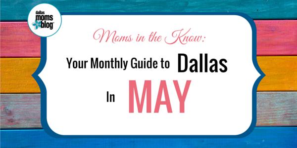 May 2016 Dallas Moms Guide (1)