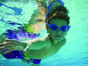 Swim Academy 2013_6