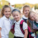 Trinity Christian Academy: Why This Mom Loves It