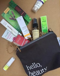 Whole Foods Giveaway - Dallas Moms Blog