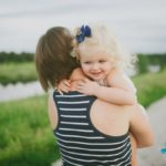 You Are Safe :: Motherhood and Mental Health