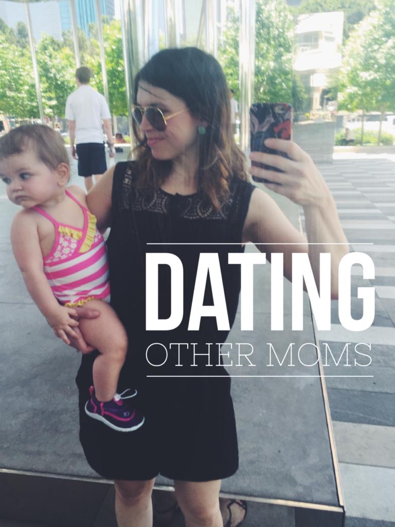 datingothermomsDMB