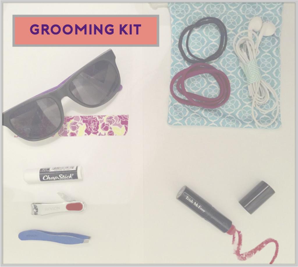 grooming kit DMB copy