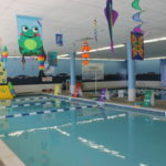 Join DMB in the Pool! :: A Jim Montgomery Swim School Playdate!