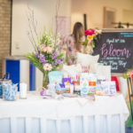 A Look Back at Bloom: A New & Expectant Mom Event