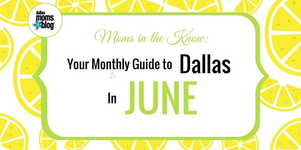 June 2016 Dallas Moms Guide (1)