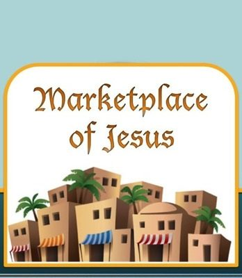 Marketplace VBS