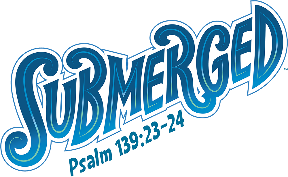 ParkwayHills Baptist Church VBS