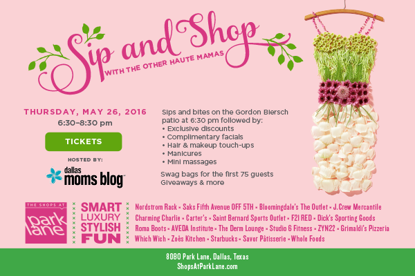 SAPL_45209-Dallas-Mom-Blog-Event-Invite_600x400px