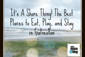 SeawallBeach_GabbyCullen_Galveston_Dallasmomsblog-e1463774032163