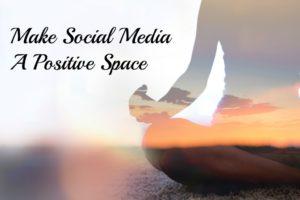 SocialMediaJune