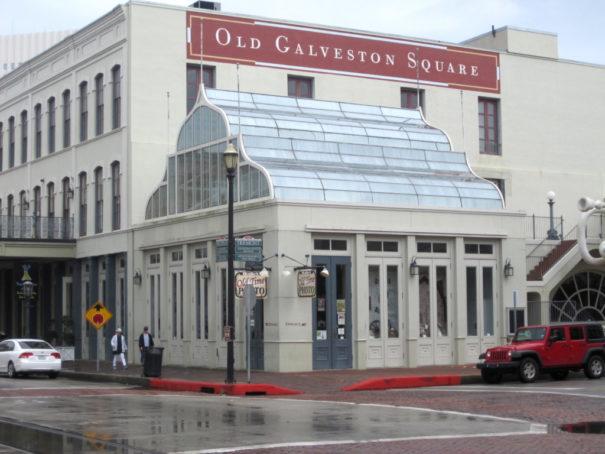 TheStrand_GabbyCullen_Galveston_RedTricycle