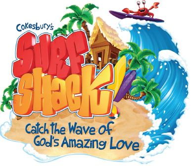 Wilshire Baptist Church VBS