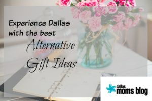best classes in dallas