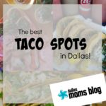 The Best Tacos in Dallas: An Eating Enthusiast's Guide