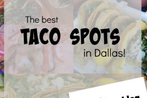 best tacos dallas