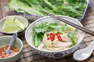 comfortfood3 (2)