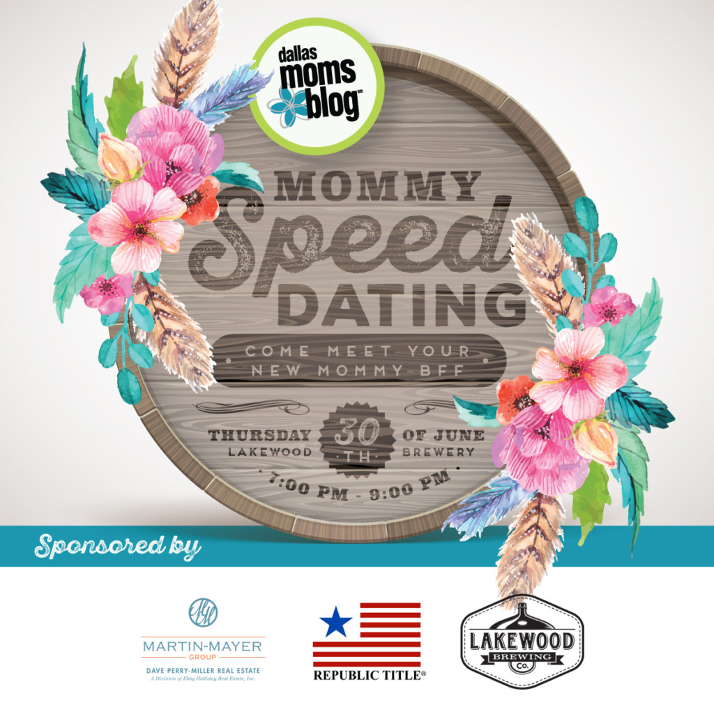 Speed dating in fort worth texas