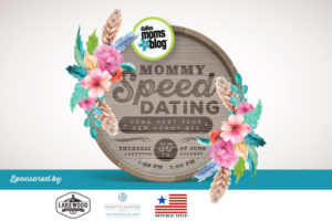 Mommy-Speed-Dating_1200px-by-800--fbgraphic