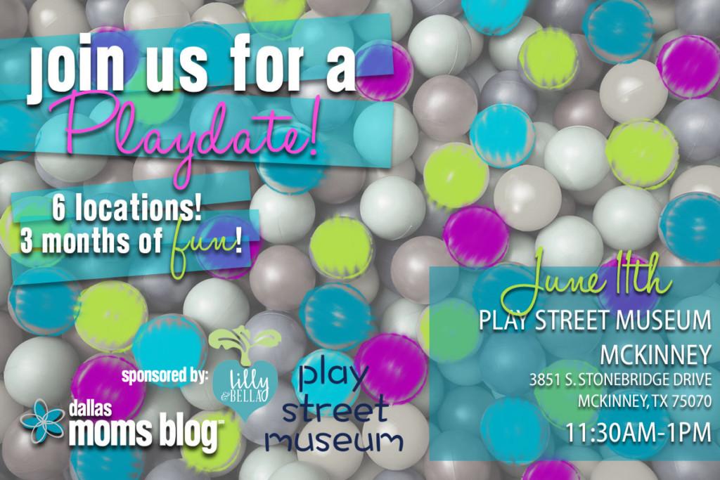 Play Street Museum 6-11-16 (2)