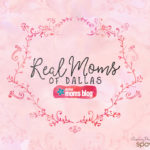 Shining a Light on the REAL Moms of Dallas :: Nominate Your Favorite!