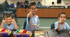 club-scikidz-dallas-summer-camp-6-8