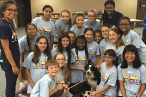 club-scikidz-dallas-summer-camp-9-11-e1441146184716-300x200