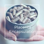 I Ate My Placenta
