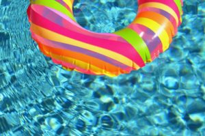 swim-ring-84625_1280