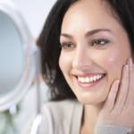 A Decade-by-Decade Guide to Facial Rejuvenation
