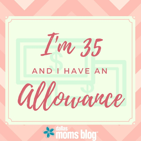 Grown-Up Allowance Dallas Moms Blog_square