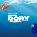 Speaking with an Adoption Professional on Finding Dory