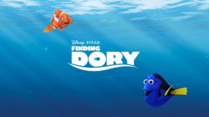 finding dory adoption questions