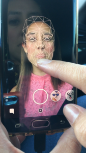 Snapchat Fun for Moms: Dallas Moms Blog