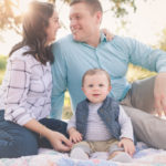 Marriage with Littles: 7 Golden Rules