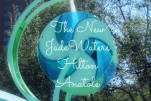 JadeWaters