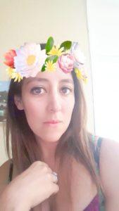 Snapchat for moms: Dallas Moms Blog