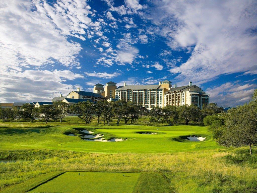 TPC-at-JW-Marriott-Resort_1_Tags_Golf_TPC