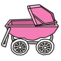 baby-163632_640