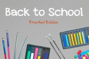 back-to-school-1210124_640
