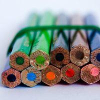 colored-166920_640