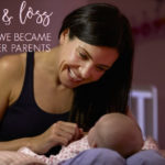 Joy and Loss: How We Became Foster Parents