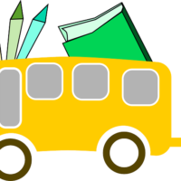 school-bus-296824_640