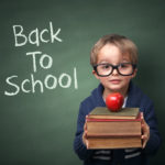 5 Traditions to Start For the First Day of School